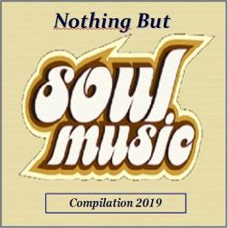 Nothing But Soul Music