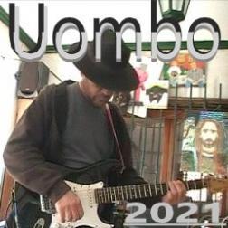 Uombo 2021