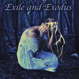 Exile & Exodus
