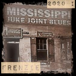 2020 blues