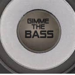 Bass Less (Rock Version)