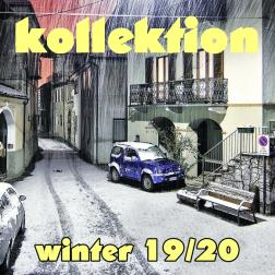 winterkollektion 19/20