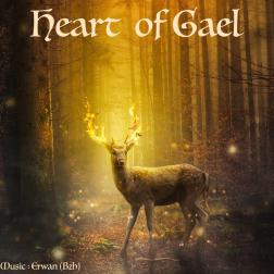 Heart of Gael