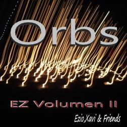 EZ Volumen II Orbs