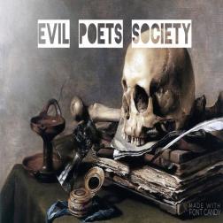 the Evil Poets Society
