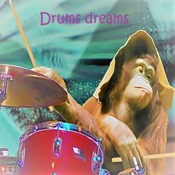 Drums dreams