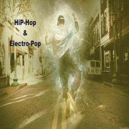 Hip-Hop II