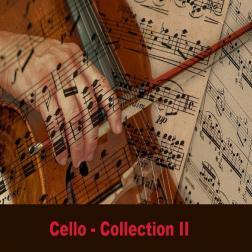 Cello -  Collection II