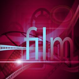 Movie Music- Action & Adventure