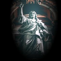 Jesus II