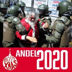 Merry Xmas 2020