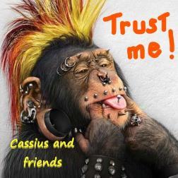 Trust me !