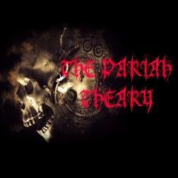 The Pariah Theary