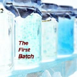 The First Batch