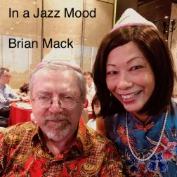 In A Jazz Mood