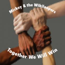 Mickey & the Wikiloopers