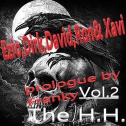 Vol.2 The H.H.