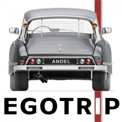 EGOTRIP
