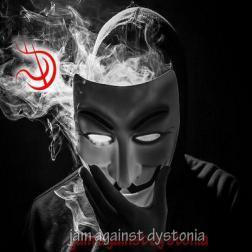 jam against dystonia