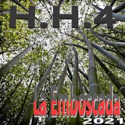 H.H.4 La Emboscada 2021