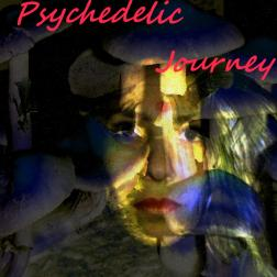 Psyhedelic Journey