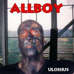 allboy