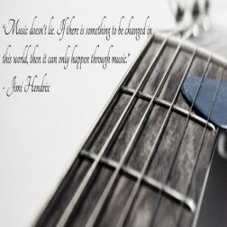 Unis Par La Musique