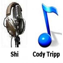 SHI & CODY TRIPP
