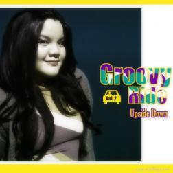 Groovy Ride Vol.2