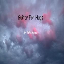 Guitar for Hugs