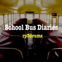 School Bus Diaries