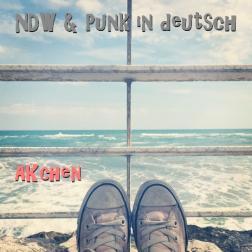NDW & Punk in deutsch