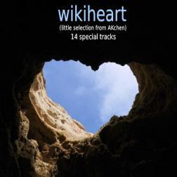 wikiheart