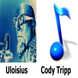Uloisius  &  Cody Tripp