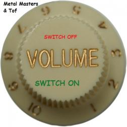 Switch Off / Switch On