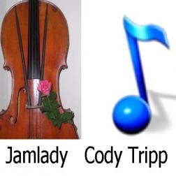 Jamlady & Cody Tripp