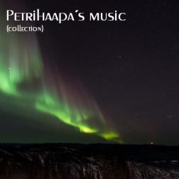 PetriHaapa`s music