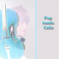 Pop meets Cello
