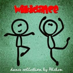 wikidance