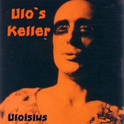 Ulo`s Keller