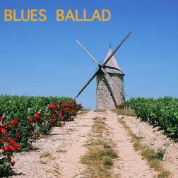 BLUES BALLAD