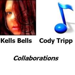 Kells Bells & Cody Tripp