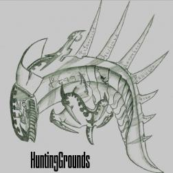 HuntingGrounds