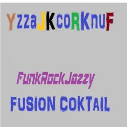 YzzajKcorKnuf
