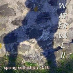 waterval II