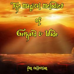 The magical melodies of Gerhard & Wade
