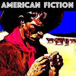 American Fiction...