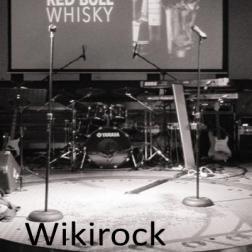 Wikirock