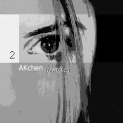 AKchen 2