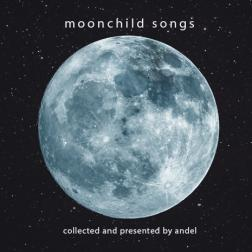 Childs of the moon
